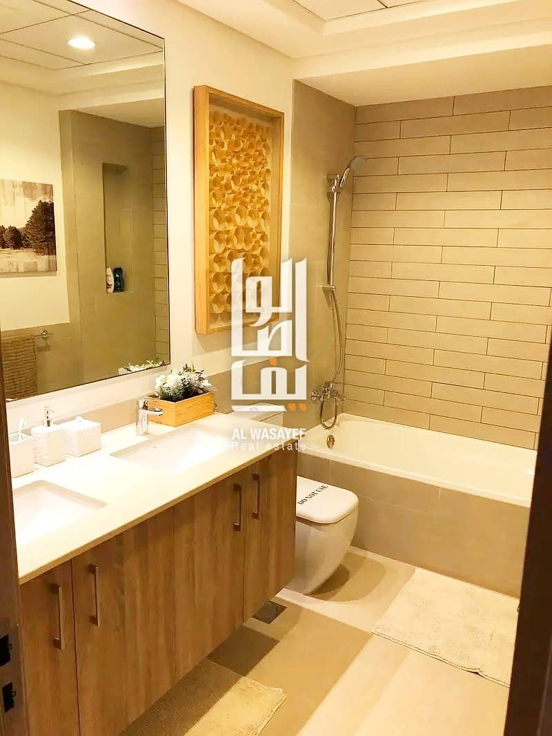10 1BR in Dubai!! Pay 75k only and Move in! 90% Pay over 5yrs!