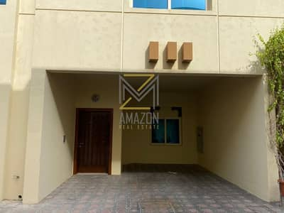 3 Bedroom Townhouse for Rent in Jumeirah, Dubai - Well Priced / Prime Location / Amazing Community / 3 Bedroom Townhouse - Jumeirah 1
