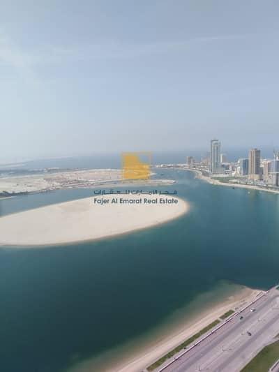 3 Bedroom Apartment for Sale in Al Khan, Sharjah - Spacious 3 Bedroom for Sale IN SHARJAH AL KHAN