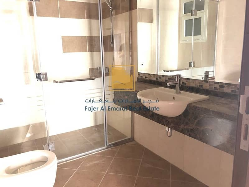 15 THREE BEDROOM FOR SALE IN SHARJAH AL KHAN ASAS TOWER