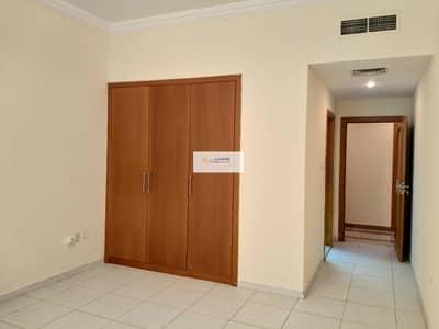 2 Bedroom Flat for Rent in Bur Dubai, Dubai - Mainteance Free