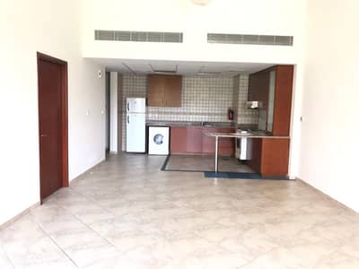 1 Bedroom Apartment for Sale in Motor City, Dubai - SPACIOUS|VACANT SOON|PARK VIEW|MOTIVATED SELLER
