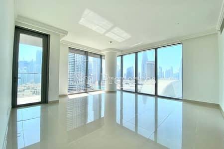 فلیٹ 2 غرفة نوم للبيع في وسط مدينة دبي، دبي - Brand New 2BR
