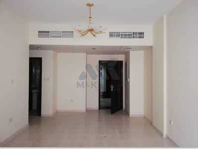 2 Bedroom Apartment for Rent in Deira, Dubai - Lovely 2 Bed | Excellent Maintenance