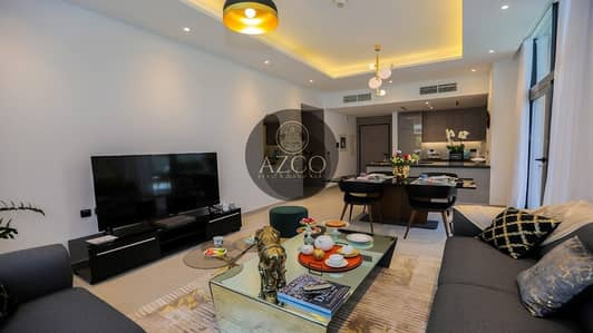 GORGEOUS UNIT |PAY 5% & MOVE IN | NO EXTRA FREE