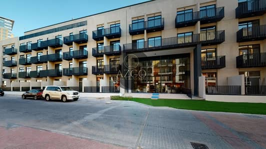 3 Bedroom Apartment for Sale in Jumeirah Village Circle (JVC), Dubai - EUROPEAN DESIGNED|READY TO H.OVER | HIGH CLASS