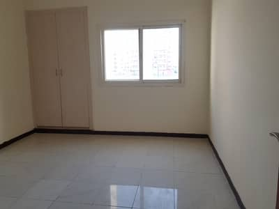 1 Bedroom Apartment for Rent in Al Nahda, Dubai - BEST PRICE CLOSE TO PRISTINE SCHOOL HUGE SIZE 1BHK WITH ALL AMENITIES PARKING FREE 4-CHEQS ONLY IN 34K