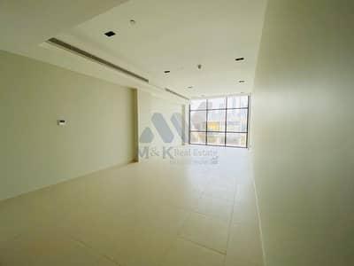 شقة 3 غرف نوم للايجار في جميرا، دبي - شقة في شقق وصـل 51 جميرا 1 جميرا 3 غرف 145000 درهم - 4662236