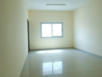 2 Bedroom Apartment for Rent in Al Nahda, Dubai - SIX MONTHS FREE FOR THE 2 YEARS CONTRACT FOR FAMILIES AND BACHELORS SAVE UPTO 23K WITH POOL FREE ONLY IN 67500