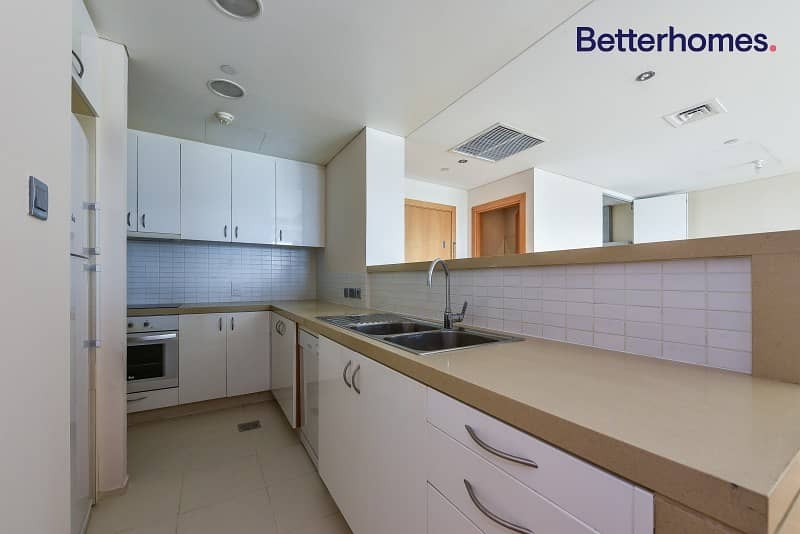 2 Superb l Ready to move in I Beach Access
