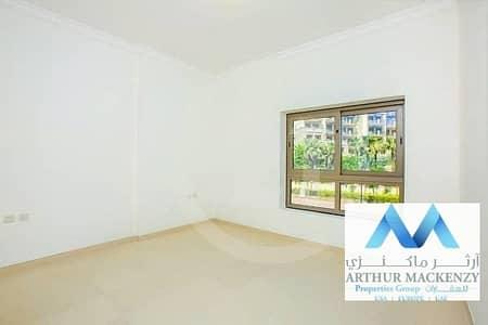 شقة 3 غرف نوم للايجار في نخلة جميرا، دبي - 3 Bedroom duplex available for Rent with Sea view in Palm Jumeirah.