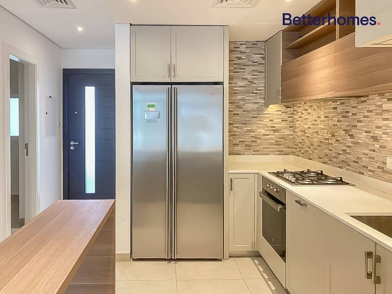 12 Immaculate   4 Bedroom   Private Elevator