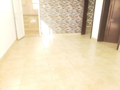WESTERN STALE TWO BEDROOM WITH ROOF TERRACE NEAR TO CENTRAL SAFEER MALL KCA