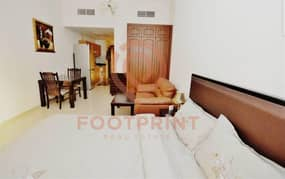 Fully Furnished | Best Price | Ready To Move