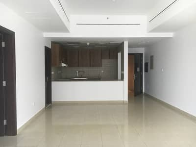 Hot offer - 2BR Apartment - No Commission -  Sama Tower Abu Dhabi