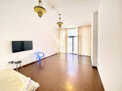 شقة 3 غرف نوم للايجار في واحة دبي للسيليكون، دبي - Vacant and Furnished 3BR Duplex