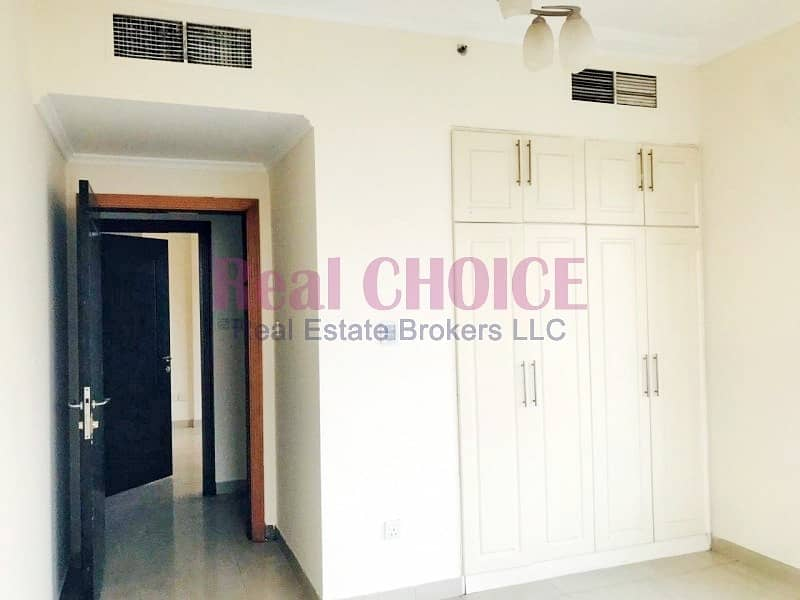 2 2BR Apartment Best Offer Near to the Metro Station