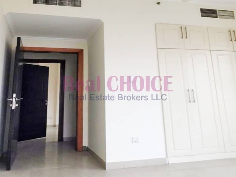 2BR Apartment Best Offer Near to the Metro Station