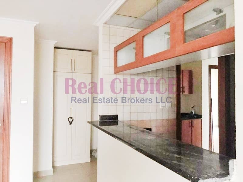 13 2BR Apartment Best Offer Near to the Metro Station