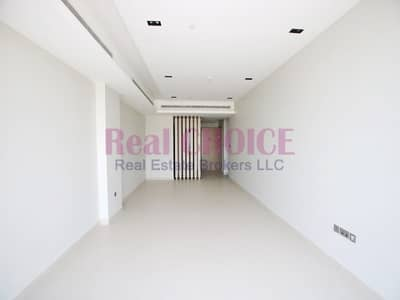 فلیٹ 3 غرف نوم للايجار في جميرا، دبي - Modern 3BR + Maids|Brand New|Prime Location