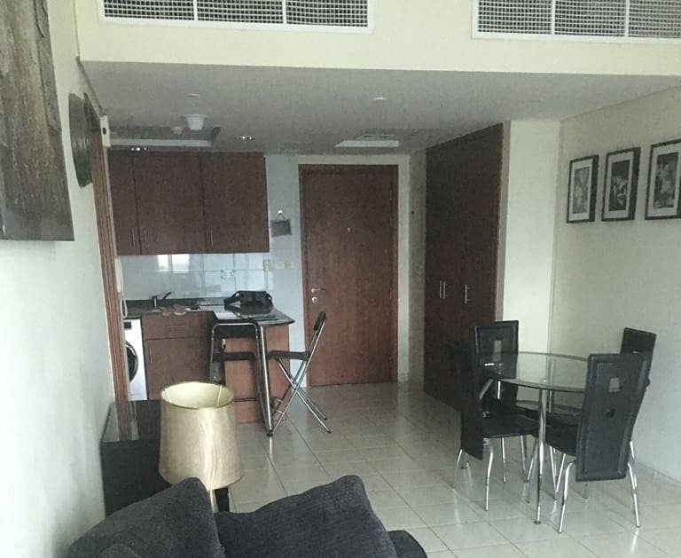 2 Great Offer | Furnished | Vacant | Cluster D