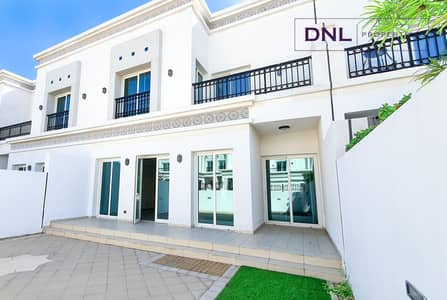 4 Bedroom Villa for Rent in Al Wasl, Dubai - 13 Months | Huge Kitchen | Perfect Layout