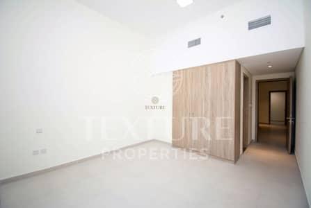 شقة 4 غرف نوم للبيع في مردف، دبي - No Commission! 4 Bed Duplex | Only Freehold in Mirdiff | Handover on 20% & 80% in 5 years