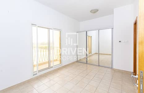 4 Bedroom Townhouse for Rent in Jumeirah Village Circle (JVC), Dubai - Amazing 4 Bed Townhouse