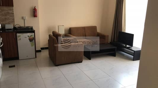 1 Bedroom Flat for Sale in Jumeirah Village Circle (JVC), Dubai - Great Deal