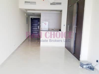 Studio for Rent in Jumeirah Lake Towers (JLT), Dubai - chiller free flat ready to move with very big size