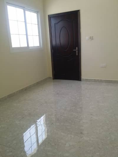 HOT OFFER BRAND NEW FIRST TENANT 1BHK WITH SEPRATE KITCHEN AND BATH PARKING INSIDE THE VILLA