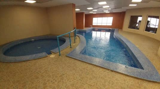 HEALTH CLUB FREE AND 1 MONTH FREE WITH 2 BHK ONLY ON 37 K