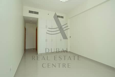 2 Bedroom Apartment for Rent in Bur Dubai, Dubai - MODERN SPACIOUS 2BHK | NO COMMISSION| DIRECT FROM LANDLORD + 1 Month Move in