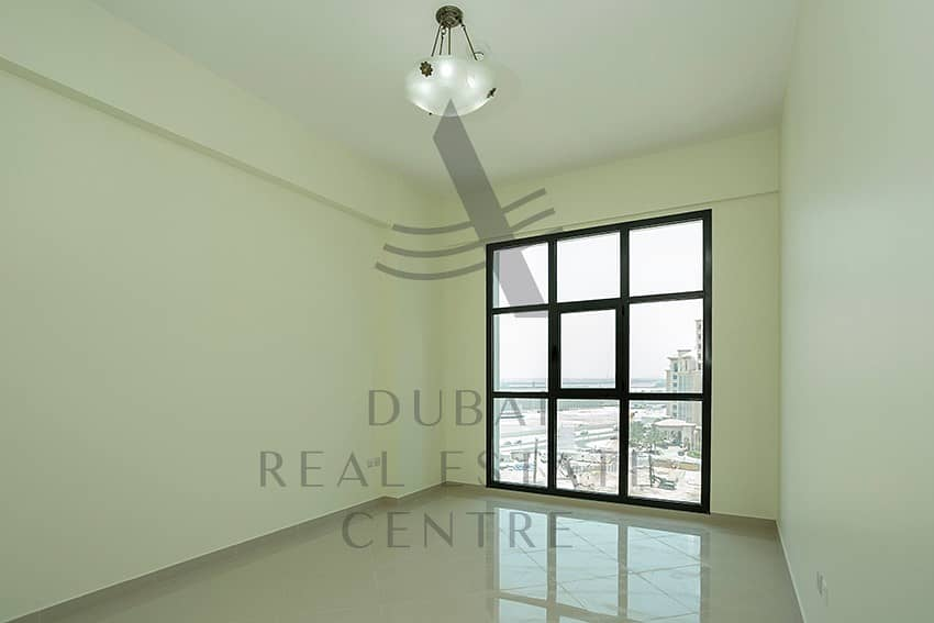 2 MODERN SPACIOUS 2BHK   NO COMMISSION  DIRECT FROM LANDLORD + 1 Month Move in