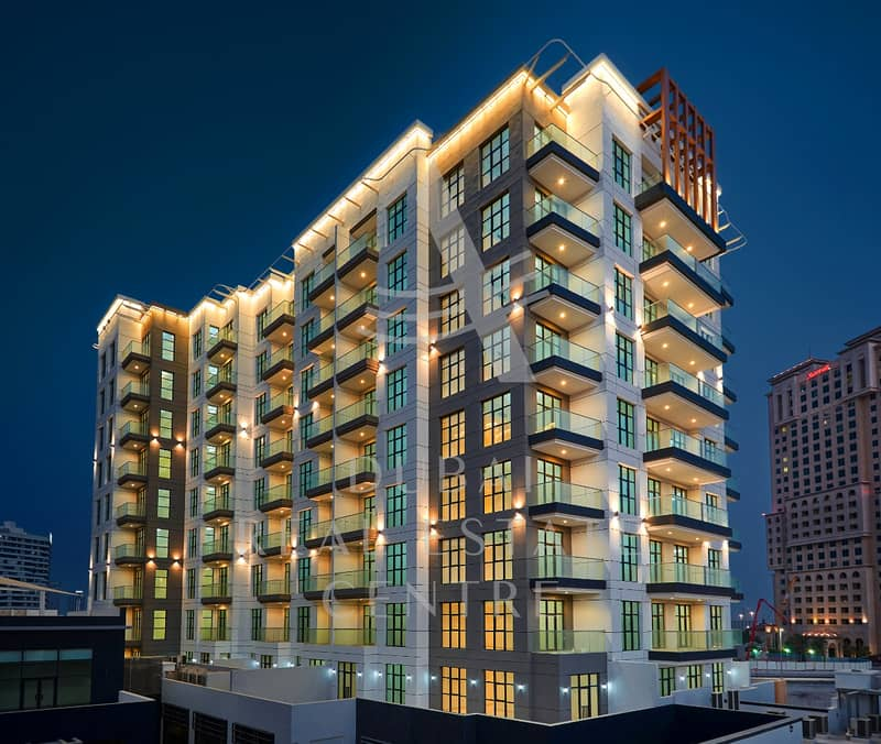 17 MODERN SPACIOUS 2BHK   NO COMMISSION  DIRECT FROM LANDLORD + 1 Month Move in