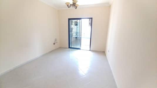 شقة في النهدة 1 غرف 24000 درهم - 4662882