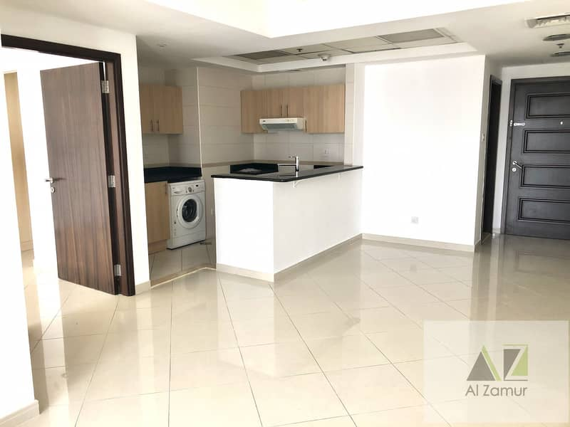 Amazing 1BR in JLT available now!
