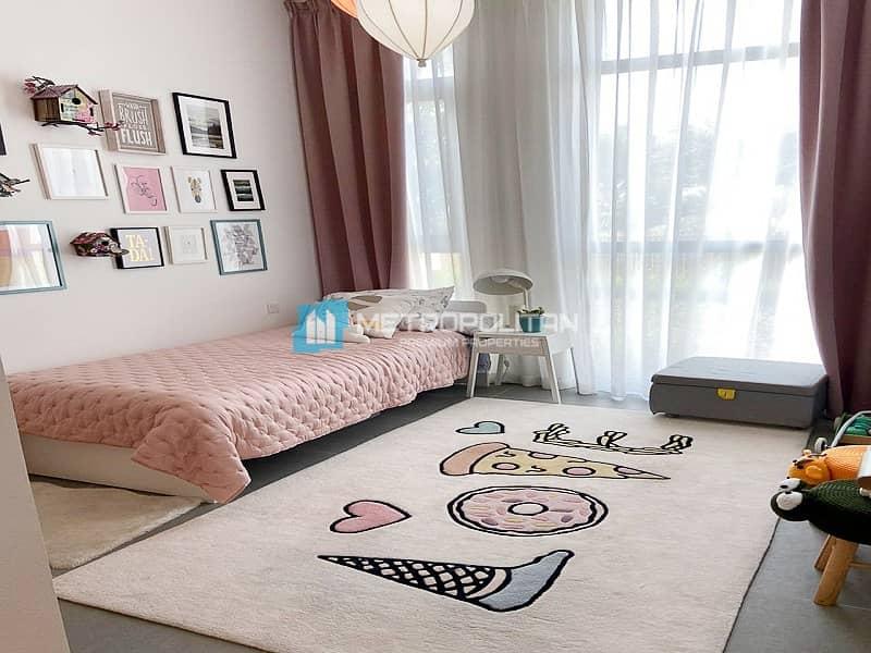 2 Re-sale   Below OP   2 bedrooms plus maid