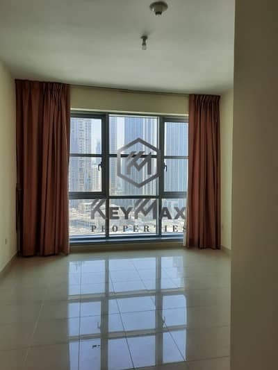 Stunning 1 BEDROOM Apartment @ Standpoint A