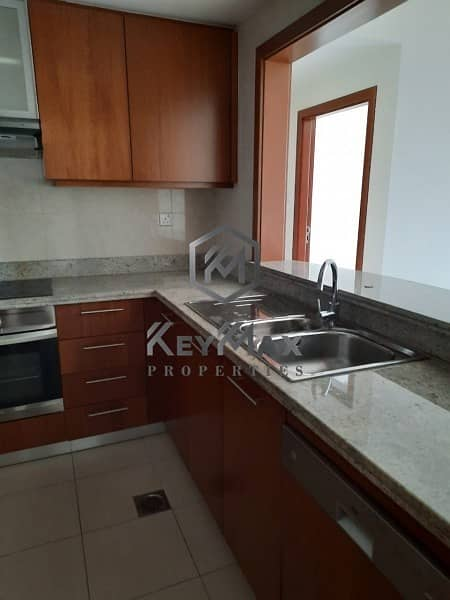 2 Stunning 1 BEDROOM Apartment @ Standpoint A