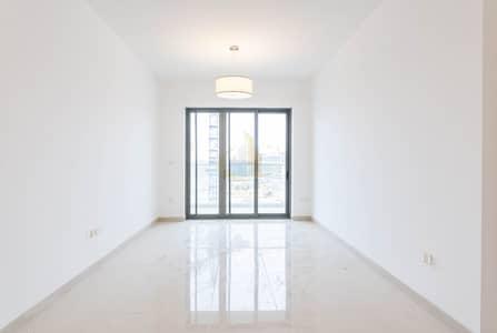 فلیٹ 1 غرفة نوم للايجار في قرية جميرا الدائرية، دبي - 1 MONTH FREE | 1BR+Family Room w/ Large Storage and Laundry Room