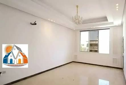 4 Bedroom Villa for Sale in Al Helio, Ajman - Villa for sale without down payment