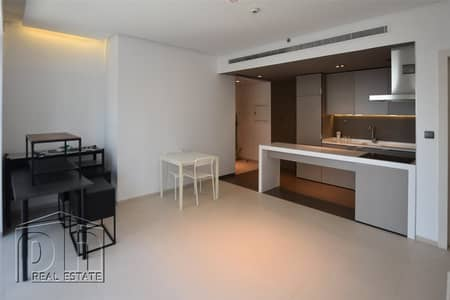 1 Bedroom Flat for Sale in Dubai Marina, Dubai - 1 Bed | Open To Offers | Large Balcony | Vacant