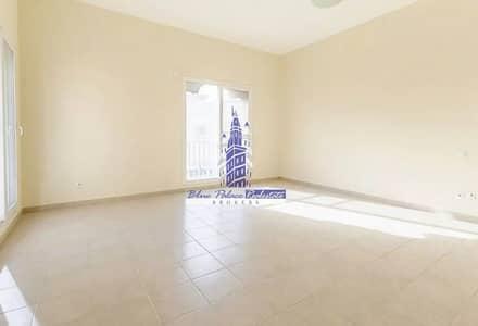 4 Bedroom Villa for Sale in Dubai Silicon Oasis, Dubai - Investor Deal | Cedre 4br Maid | End unit