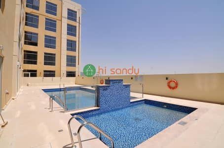 2 Bedroom Apartment for Rent in International City, Dubai - Brand New | Luxury 2 BHK | Best Offer | Monthly Payment Available