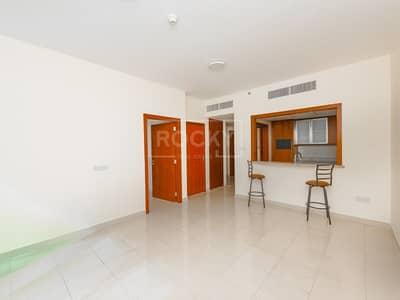 شقة 1 غرفة نوم للبيع في وسط مدينة دبي، دبي - 1-Bed | Pool View | Downtown