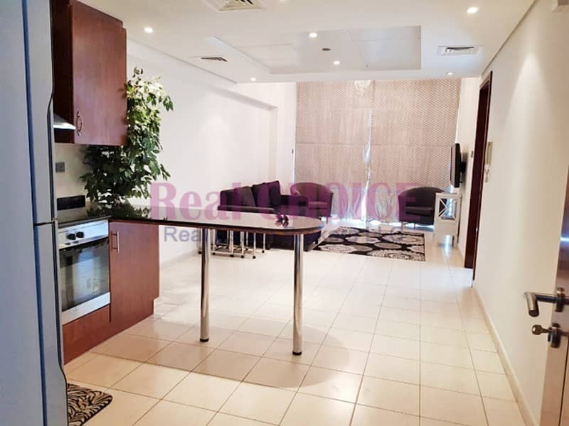 2 Fully Furnished Property with very less price