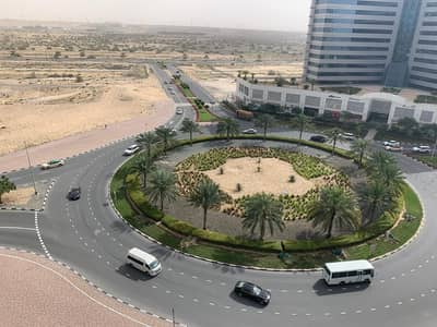 GREAT OFFER ! Studio Apartment In Silicon Oasis AED 399.999/-