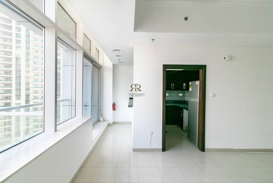 2 Best Priced | Well Maintained 2 Bedrooms | High End Tower