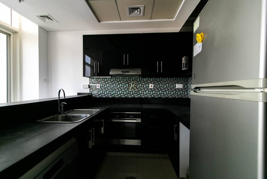 10 Best Priced | Well Maintained 2 Bedrooms | High End Tower